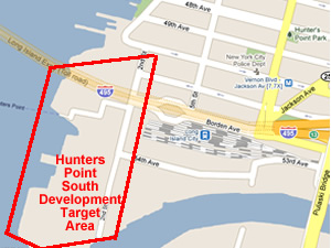 Real Estate In Long Island City LIC - Development | real estate development in lic queens long island city real estate queens lic long island city