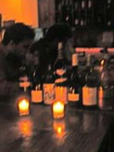 Restaurants In Astoria - Winegasm Wine Bar | winegasm bar and eatery in astoria neighborhood queens ny, tapas bar, wine bar, red wine white wine appetizers restaurant fun places to go things to do astoria section queens ny