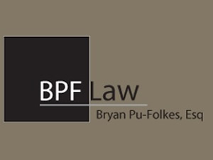Immigration Lawyers in Queens, Jackson Heights, Corona, Flushing, Jamaica NY - BPF Law | immigration lawyers in queens jackson heights corona flushing jamaica lawyers in queens for wills trusts estates queens lawyers for malpractice
