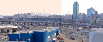 Sunnyside Yards Real Estate Development LIC & Queens | sunnyside yards queens sunnyside yards real estate development lic queens sunnyside yards