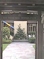 West Side Tennis Club - Forest Hills NY - Queens History | West Side Tennis Club in Forest Hills Queens NY Formerly home of the USTA