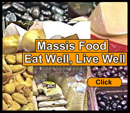 Massis Food - Fresh Coffee Beans Sunnyside Queens NY | Massis Food romanian european food sunnyside queens ny fresh coffee beans European and Romanian foods Sunnyside queens
