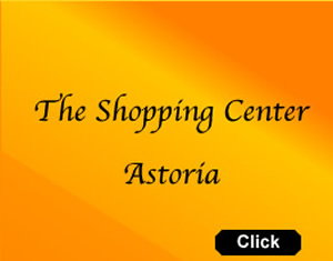 Shops In Astoria - Astoria Shopping Center | shops shopping in astoria queens