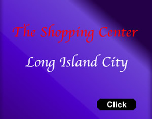 LIC Long Island City Shopping Center &amp; Map | long island city shops and shopping lic queens