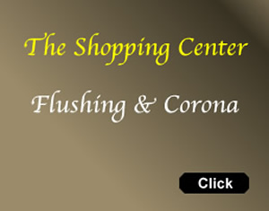 Corona / Flushing Shopping Center &amp; Map - Flushing / Corona NY Queens | shops shopping flushing queens