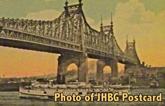 Queens Bridge Centennial Celebration Events | Queensboro Bridge Centennial Celebration Queens Bridge Events June 6th, 2009 Centennial celebration of Queens Bridge events 100th anniversary Long Island City Astoria Queens NY