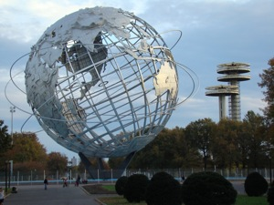 Queens Parks - Things To Do In Parks In Queens | Queens Parks parks in queens ny alley pond douglaston astoria park socrates sculpture park astoria cunningham park flushing athens park astoria doughboy park windmuller park woodside sunnyside gardens park sunnyside gantry park long island city juniper valley park middle village queens king park roy wilkings park jamaica queens rainey queensbridge park long island city travers park jackson heights