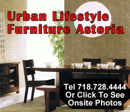 Furniture Stores in Astoria & LIC - Urban Lifestyle Furniture | Urban Lifestyle Furniture Astoria Queens modern furniture apartment furniture Calligaris furniture sofas bedroom sets dining room tables kitchen sets in Astoria Queens NY