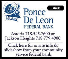 Ponce De Leon Federal Bank - Spanish Speaking Banks Astoria Jacskon Heights | Ponce De Leon Bank Astoria Queens Jackson Heights spanish speaking banks astoria jackson heights un banco que habla espanol en astoria y jackson heights