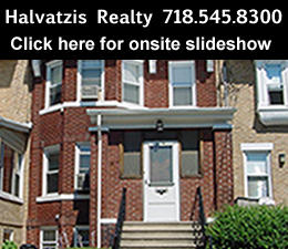 Halvatzis Realty - Realtors In Astoria | Halvatzis realty astoria queens ny apartment rentals condo sales home sales houses for sale in astoria queens ny