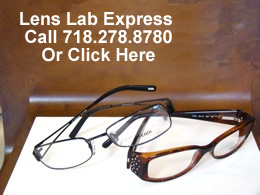 Lens Lab Express Queens - Astoria Jackson Heights Rego Park Corona & Vision World In Ridgewood | Lens Lab Express is an eyewear store in Astoria Jackson Heights Queens NY  Lens Lab Express eyeglasses opticians office optometrists office Astoria Jackson Heights Queens NY
