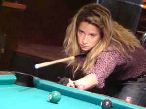 Pool Halls In Jackson Heights Queens | pool halls queens ny jackson heights woodside billiards jackson heights queens pool halls fun things to do kids parties jackson heights queens ny