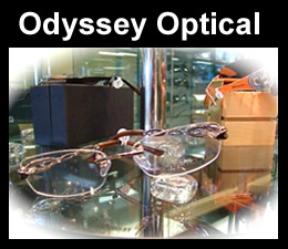 Odyssey Optical - Eye Exams, Eyeglasses & Contact Lens In Astoria | Odyssey Optical eyeglass stores in Astoria sunglasses in astoria queens eyeglasses astoria ny eye exams contact lens in astoria opticians optometrists in astoria queens