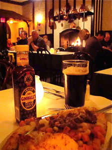 Restaurants In Woodside - Donovan's Irish Pub | irish pubs in queens irish pubs woodside pub food queens pubs in queens  irish coffee guinness queens