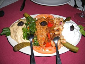 Sunnyside Restaurants & Woodside Restaurants | restaurants sunnyside restaurants woodside restaurant reviews of restaurants in sunnyside and woodside queens ny