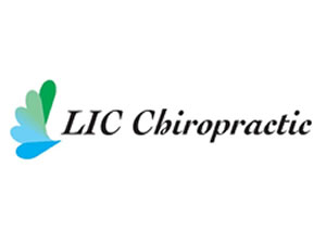 LIC Chiropractic - Formerly The Art Of Health | long island city lic queens ny chiropractor chiropractic foot reflexology reflexologist massage therapy acupuncture acupuncturist long island city lic queens ny