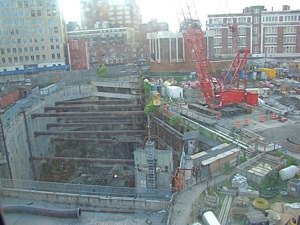 MTA East Side Access Project - Impact On Queens Real Estate | real estate queens ny real estate astoria lic long island city real estate sunnyside woodside real estate jackson heights corona real estate elmhurst flushing jamaica real estate
