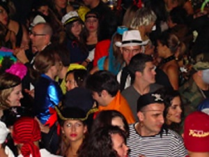 Halloween Parties In Queens | halloween parties in queens astoria lic long island city woodside queens halloween parties jackson heights sunnyside flushing corona jamaica ny halloween parties nyc