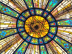 Jews & Judaism In Queens | free synagogue in flushing queens Jews and Judaism in flushing queens