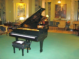 Steinway Hall New York City | Steinway Hall NYC steinway mansion steinway pianos nyc ny new york