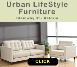 Etonnant Furniture Stores In Long Island City   Urban Lifestyle Furniture On Queens  Buzz.com