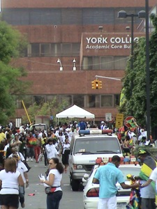 York College | york college jamaica queens cuny york college queens jamaica ny
