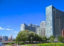 Business & Real Estate In Long Island City LIC | long island city lic real estate realtors condos apartments in long island city lic queens lic real estate realtors condos apartments