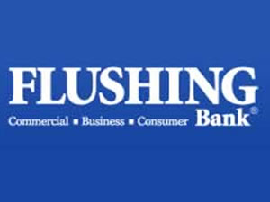Free Checking Accounts In Queens - Flushing Bank | bank branches in queens bank hours bank locations checking accounts in queens business banking in queens
