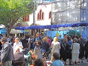 St Markella Festival - Astoria Queens | st markella greek orthodox church parish in astoria queens