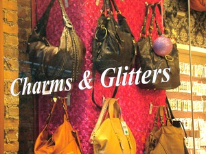 Womens Accessories & Fashion Jewelry in Jackson Heights - Charms & Glitters | charms & glitters women's fashion jewelry in jackson heights corona queens women's accessories rings necklaces bracelets hand bags jackson heights corona woodside flushing queens
