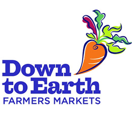 Down To Earth Markets - Queens Botanical Gardens Farmers Market, LIC Farmers Market & Jamaica Farmers Market | queens botanical garden farmers market jamaica avenue farmers market community markets farmers markets in queens