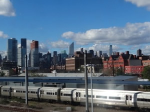Queens Business Meetings - Business Events & Seminars in Queens | Queens business meetings business events business seminars queens business events in lic business in astoria business meetings in flushing jackson heights corona jamaica ny long island city sunnyside woodside entrepreneur meetings technology meetings in queens ny