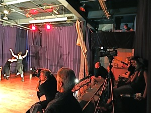Dance & Theater in Queens News | dance theater news from around queens dance news astoria theater news lic long island city dance news corona theater news flushing dance news astoria dance news sunnyside theater news woodside theater news jackson heights dance news theater news in queens